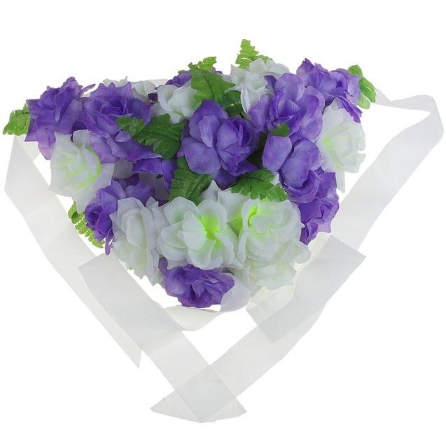 Заказ доставка, заказать цветы через почту россии