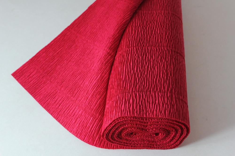 Фетровая бумага ткань шелк зеленый купить