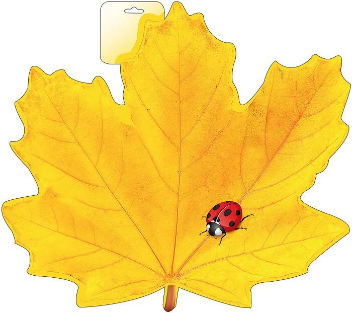 Родился 1959, листья для открытки шаблоны цветные