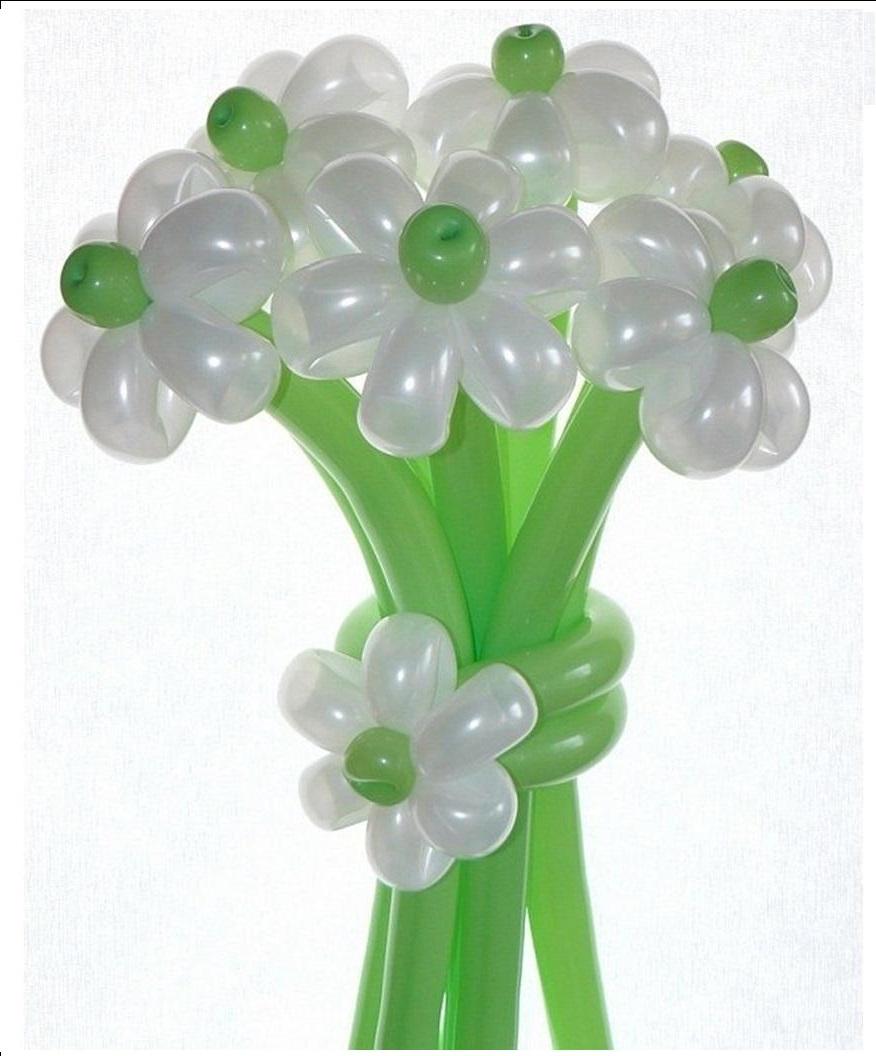 Где купить в барнауле цветы из шары